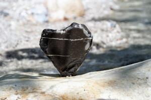heart-of-stone-2690275_1920