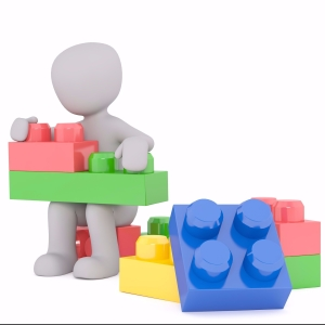 building-blocks-2065238_1920