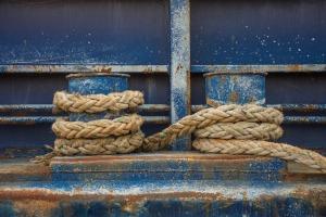 ropes-2153340_1920