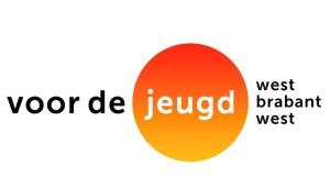 www.jeugdhulpwbw.nl